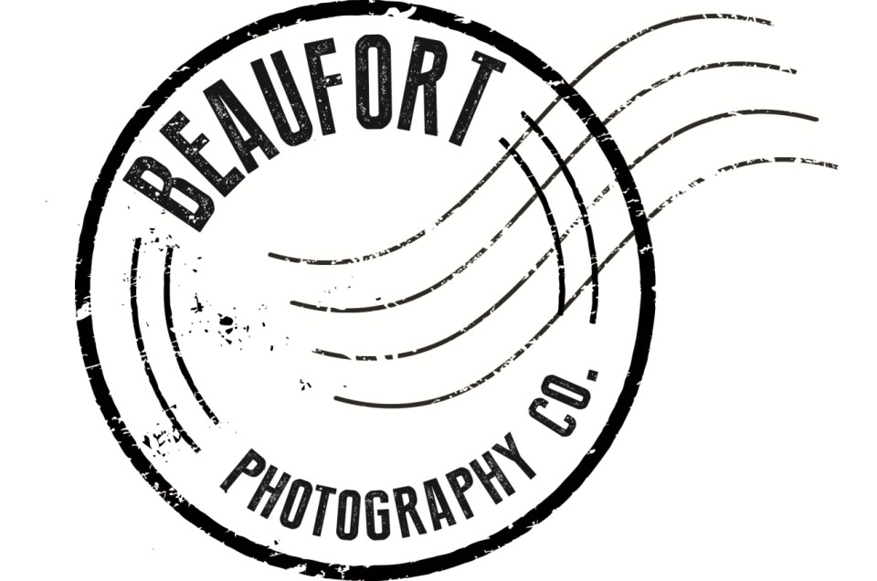 Beaufort Photography Co. Begins