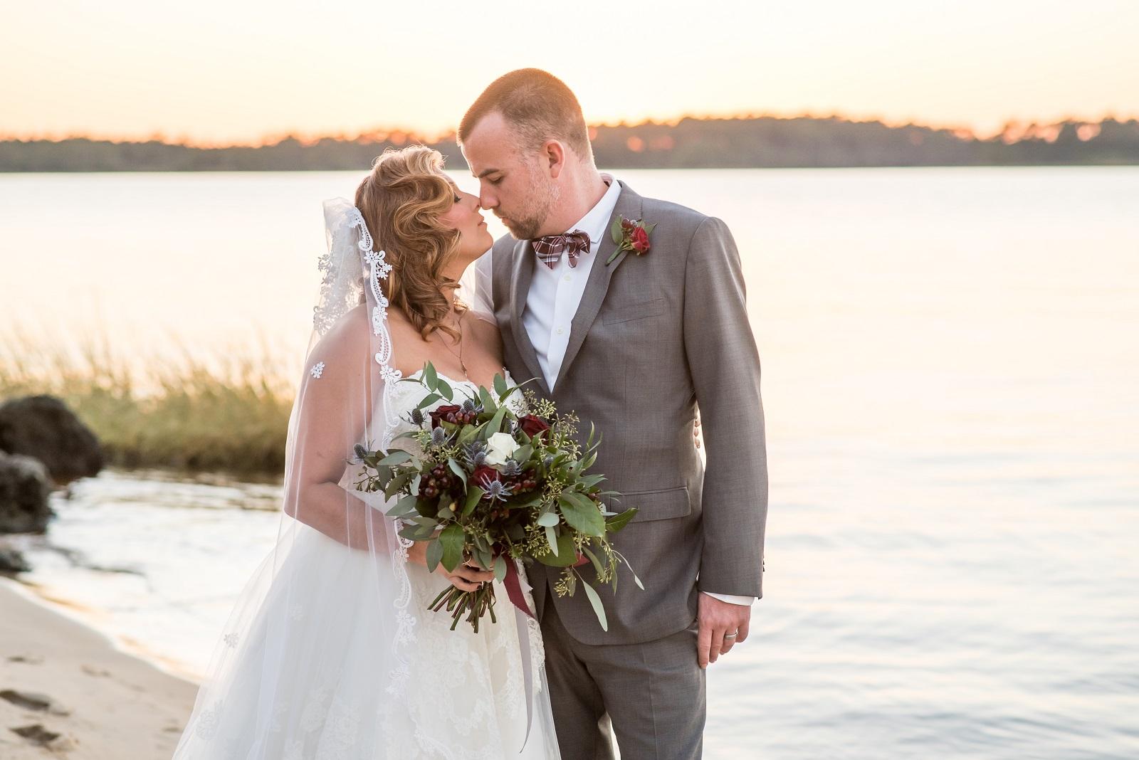 2017, 2018 wedding season is here