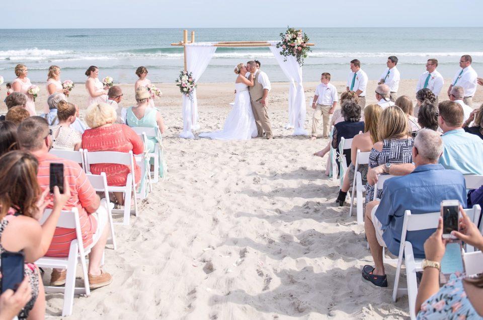 2018 wedding season is here