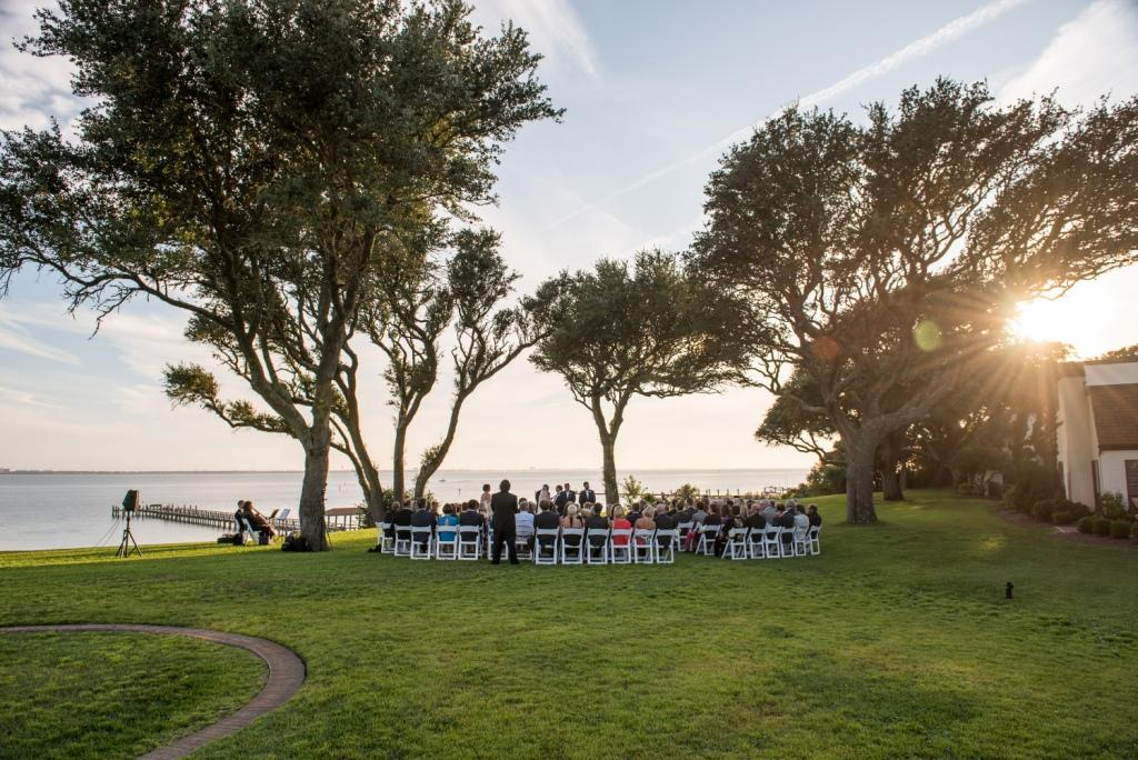 More than love 2018 wedding season is here Beaufort Photography Co.