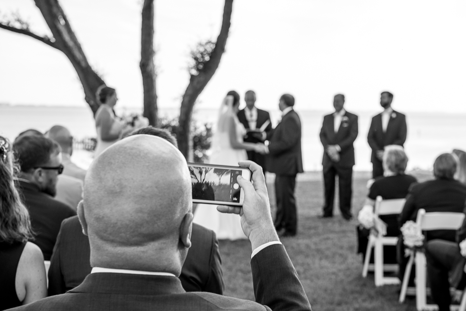 More than love Beaufort Photography Co.