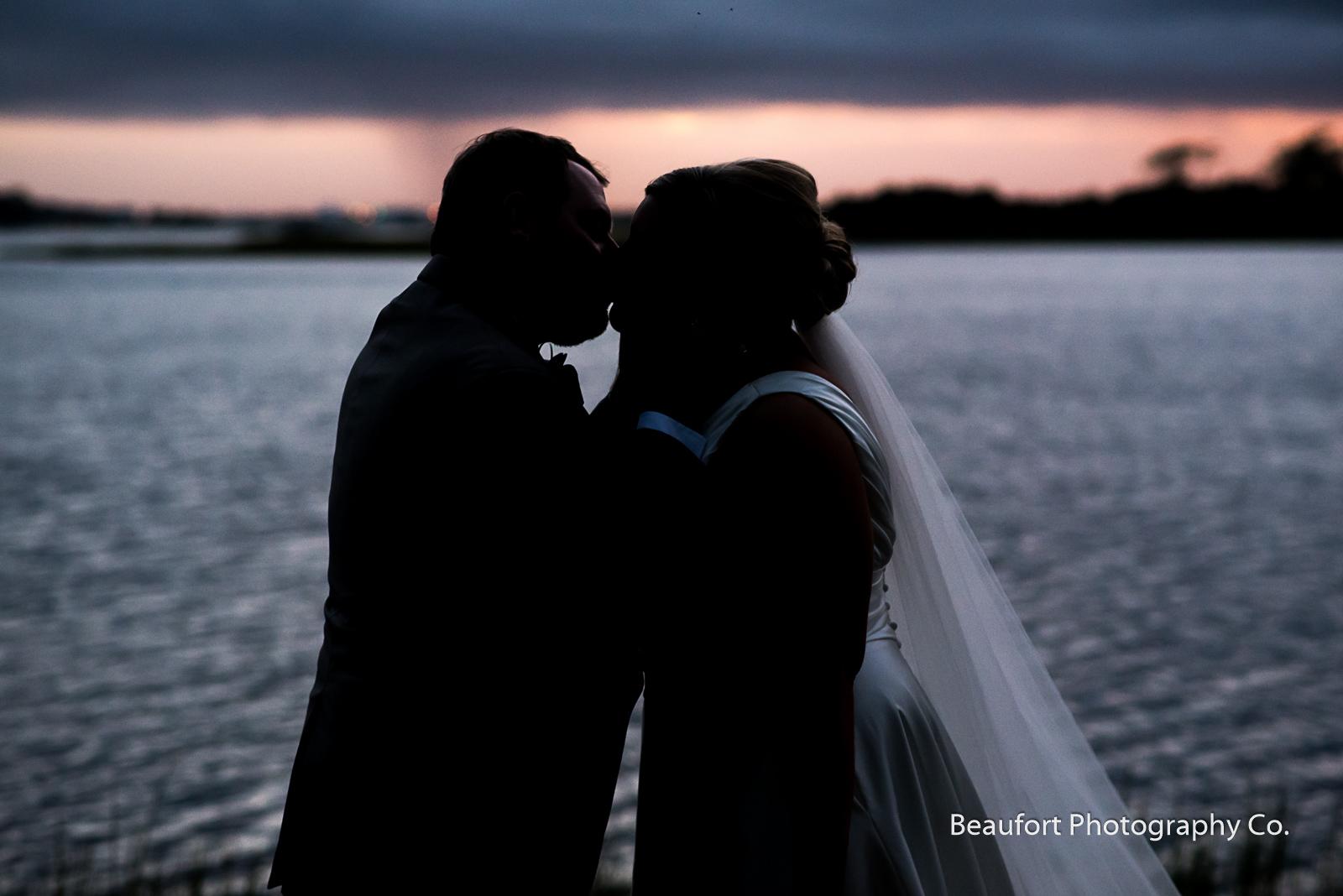 Beaufort Photography Co. Cedar Point