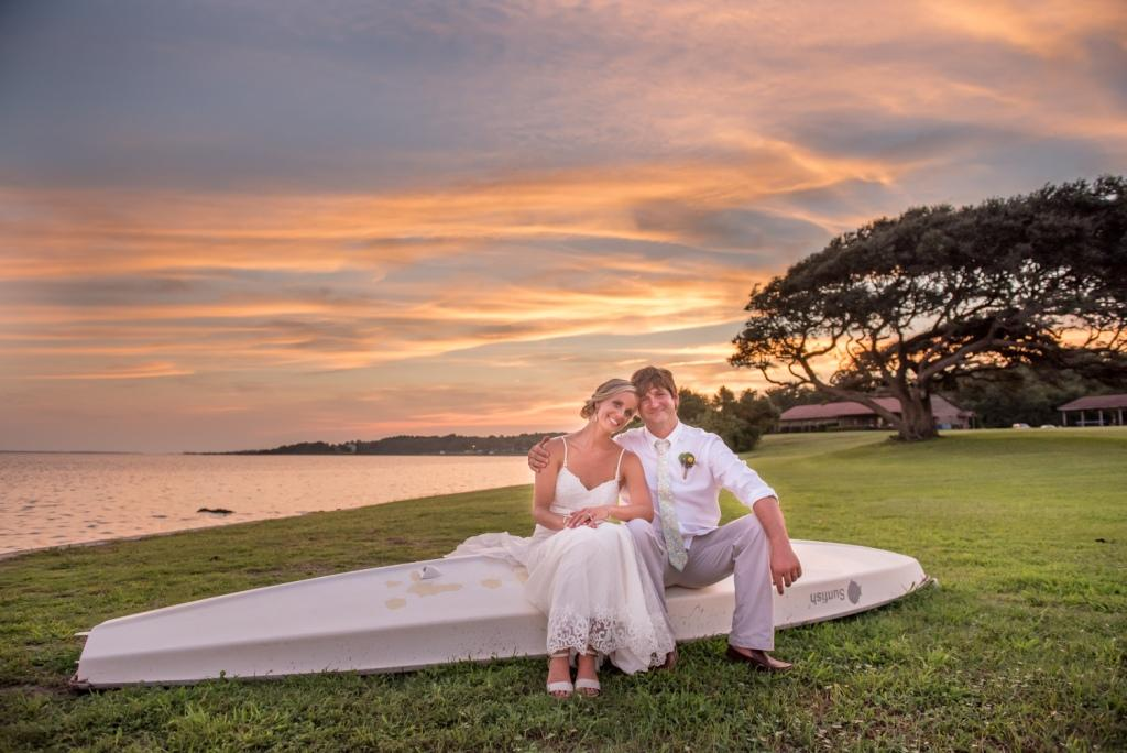 morehead city wedding wedding planning reminder