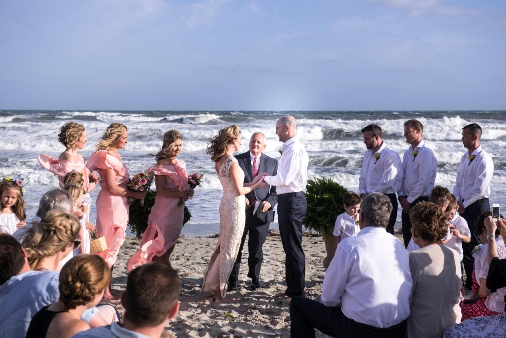 emerald isle wedding wedding planning reminder