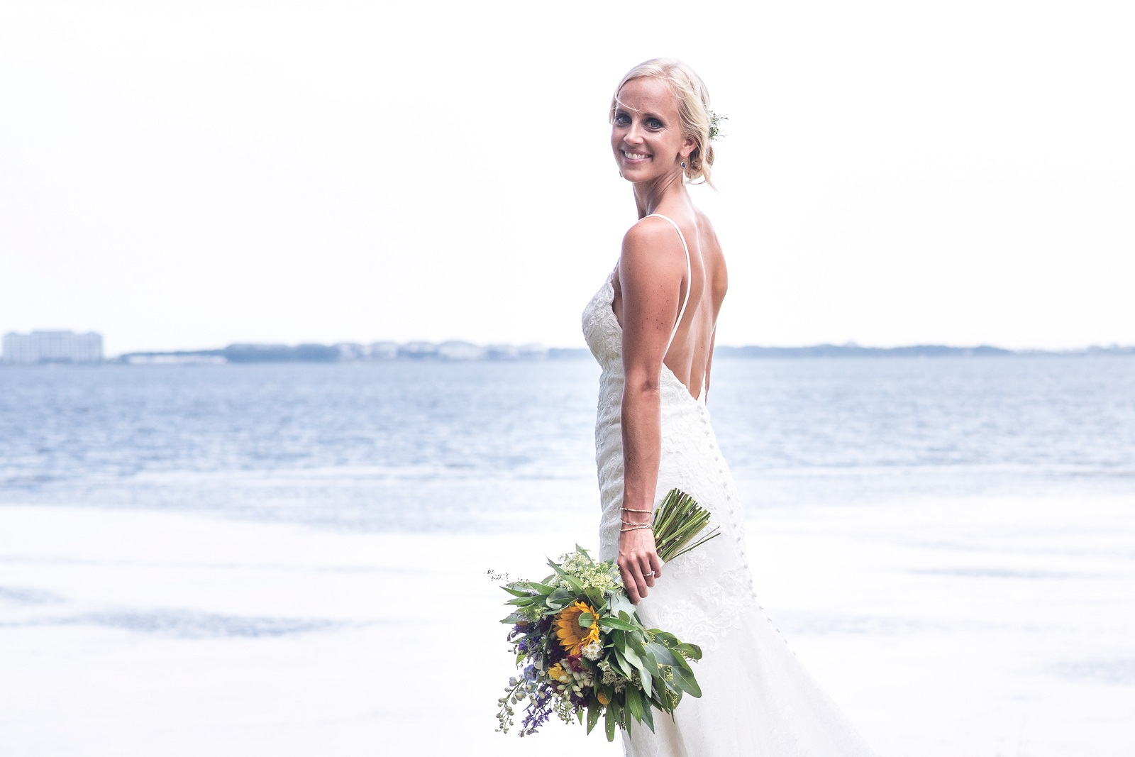 Beaufort Photography Co. wedding engagement Crystal Coast We hate saying this