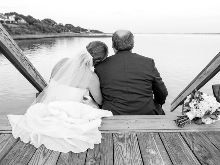 Beaufort Photography Co. wedding engagement Crystal Coast