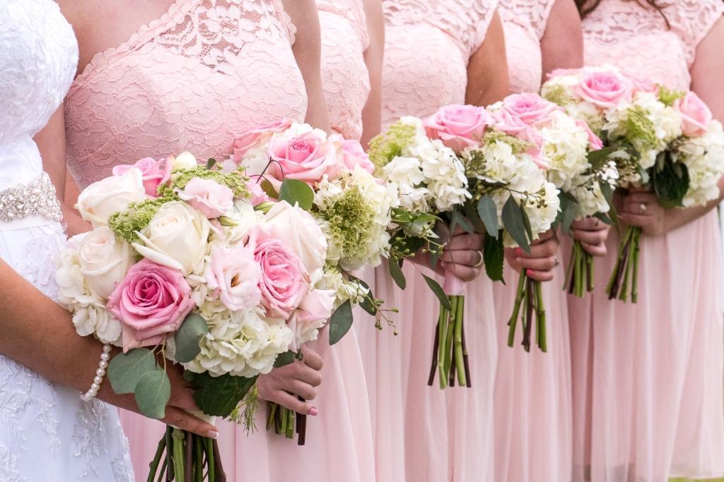 2018 wedding season is half over planners procrastinators